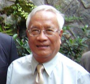 Dr_Nguyen_San_Que2_FULL