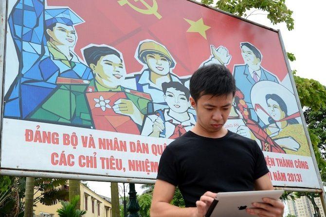 Hanoi-web-use