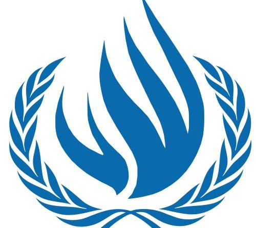 UNHRC-Logo copy