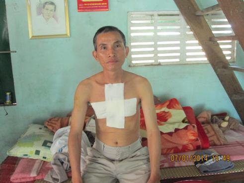 vietnam_activist